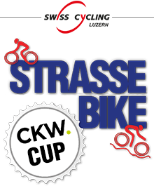 CKW-Cup Logo